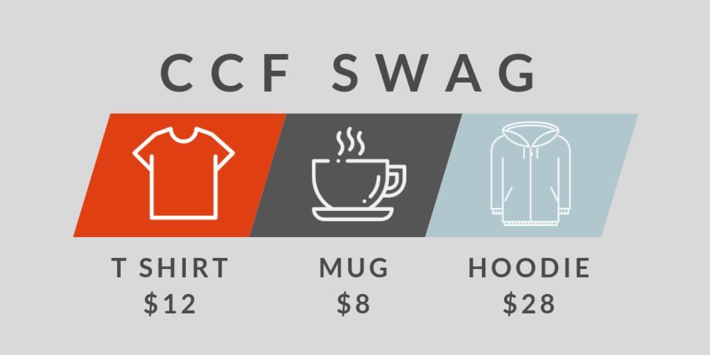 T shirt$12 (2).png