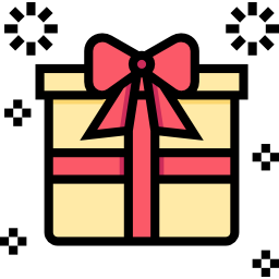 gift (1).png