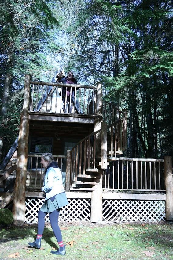 camp cabin.jpg