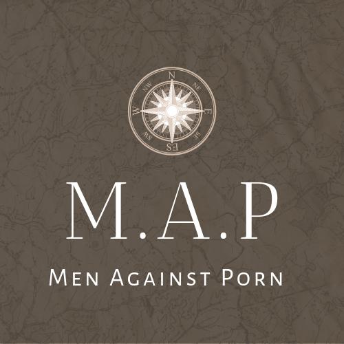MAP  Sat. Jan 12   1-6pm