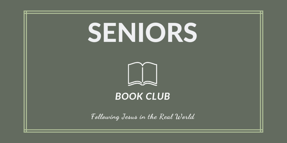 Seniors (1).png