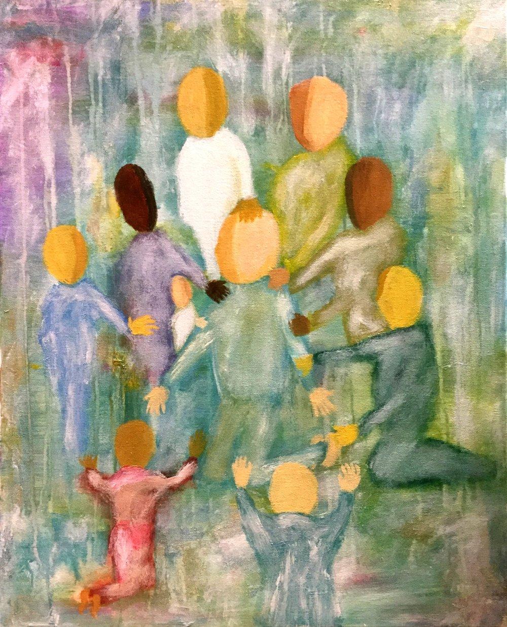 FNF painting.JPG