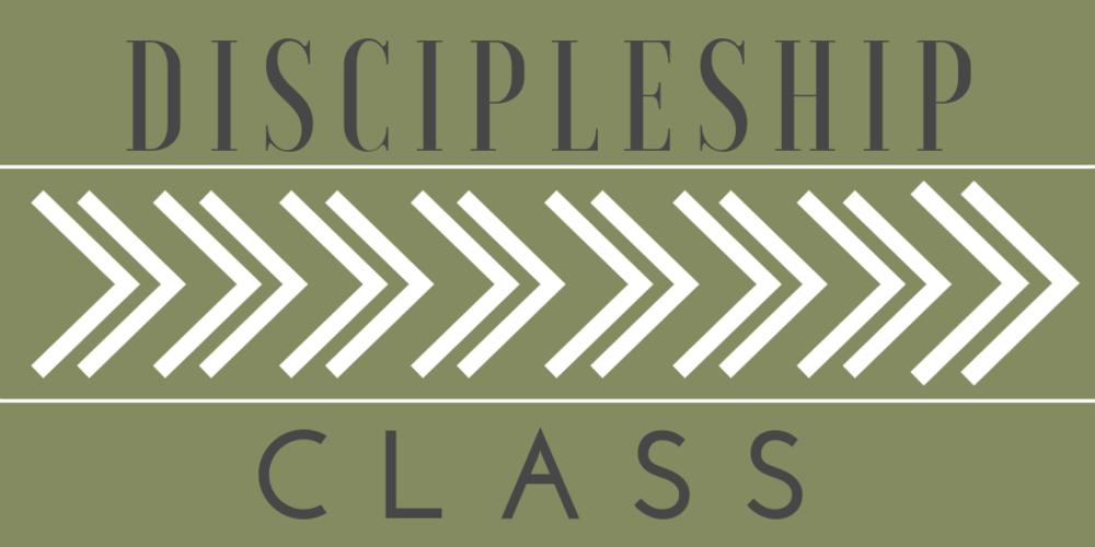 Discipleship (5).png