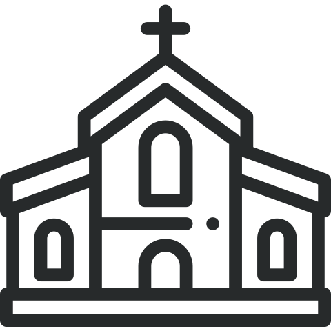 church (2).png