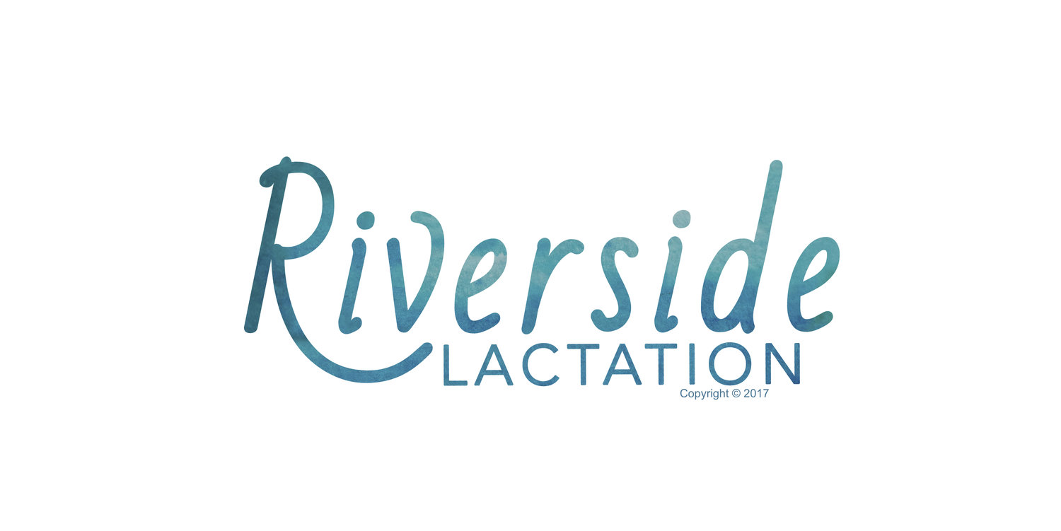 Riverside Lactation