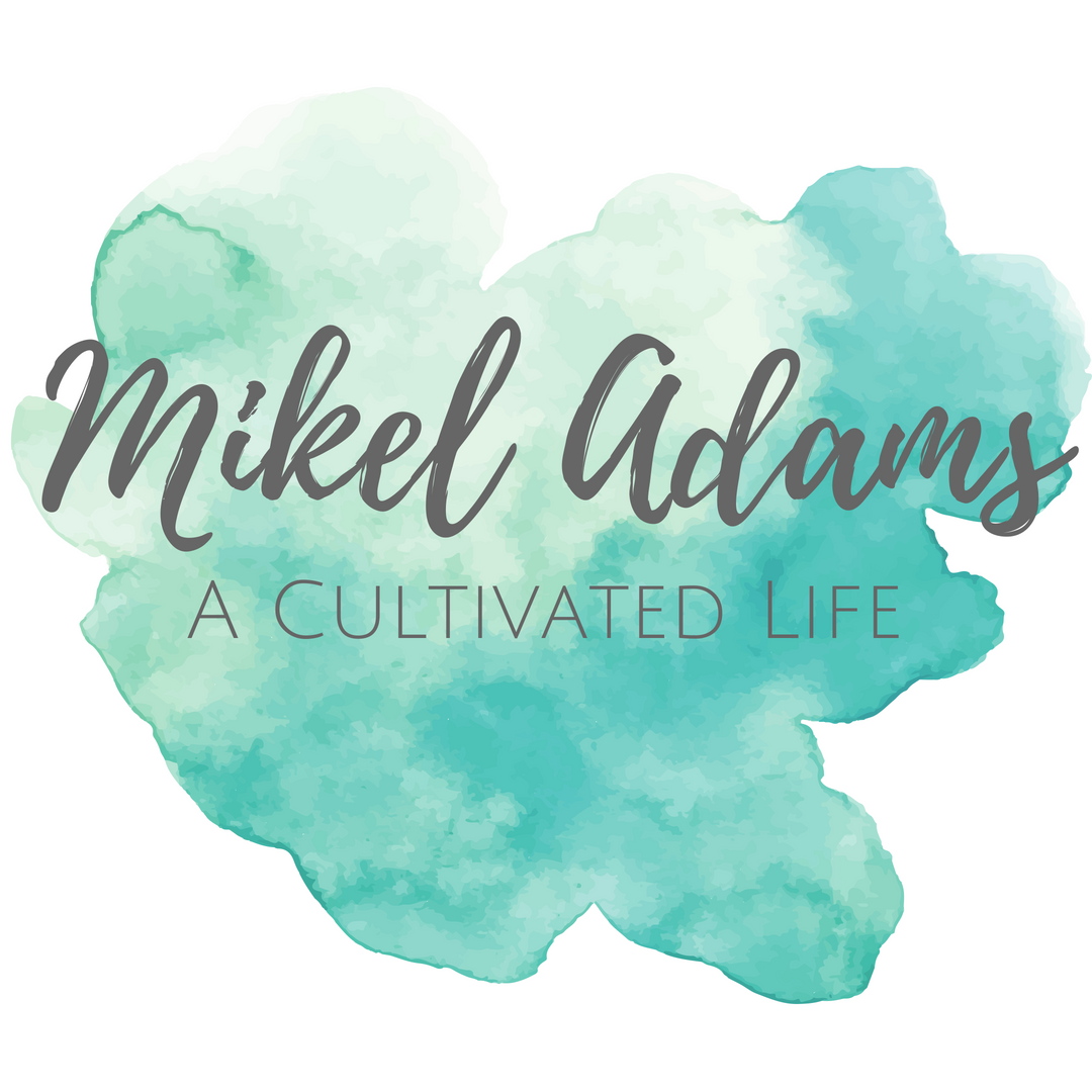 A Cultivated Life
