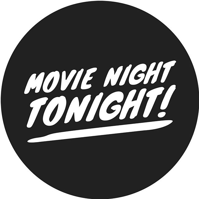 It's Friday the 13th. That means we're watching a scary movie tonight in the student building. Come eat candy, popcorn, and watch Hotel Transylvania 2 at 6pm!