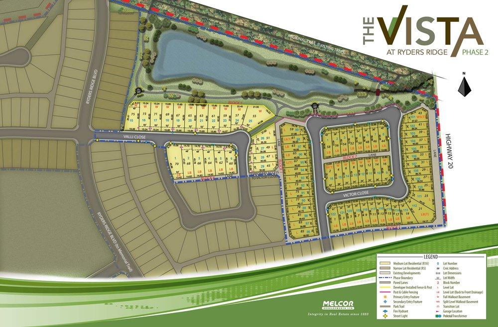 Vista Phase 2 031616 sm.jpg