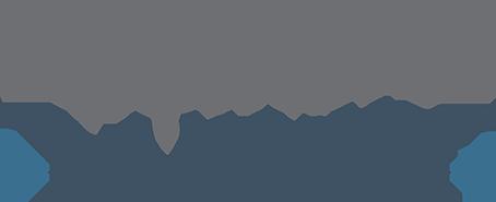 Oxford Landing Logo.png