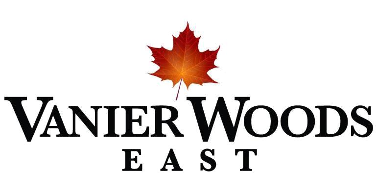 Vanier Woods East Logo.png