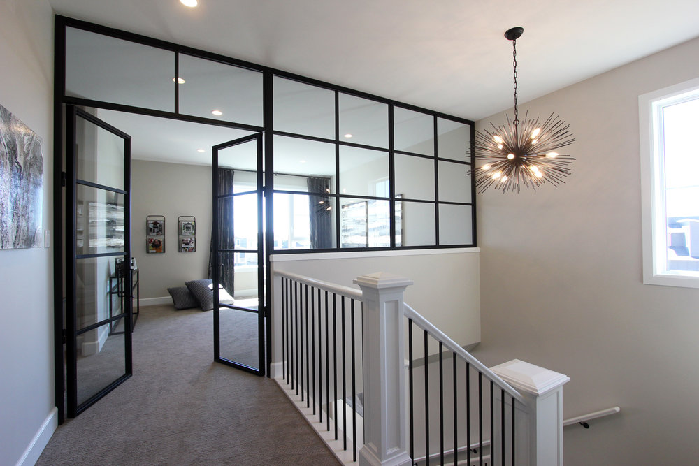 Bonus Room Stair.jpg
