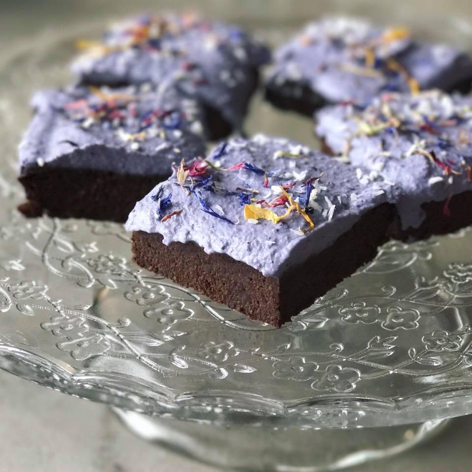blueberry lavender brownies2.jpg