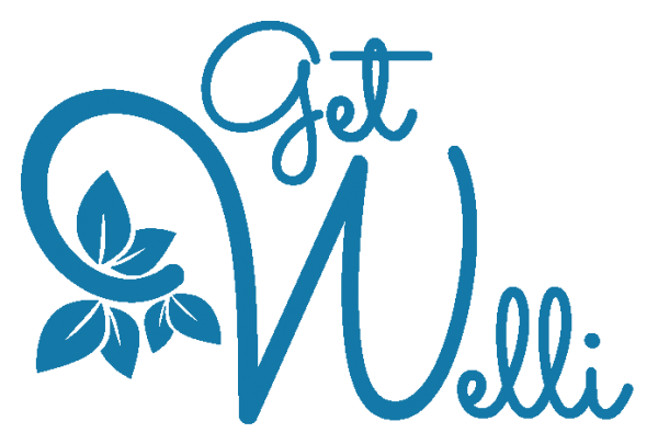 cropped-White-Logo-Get-Welli.png