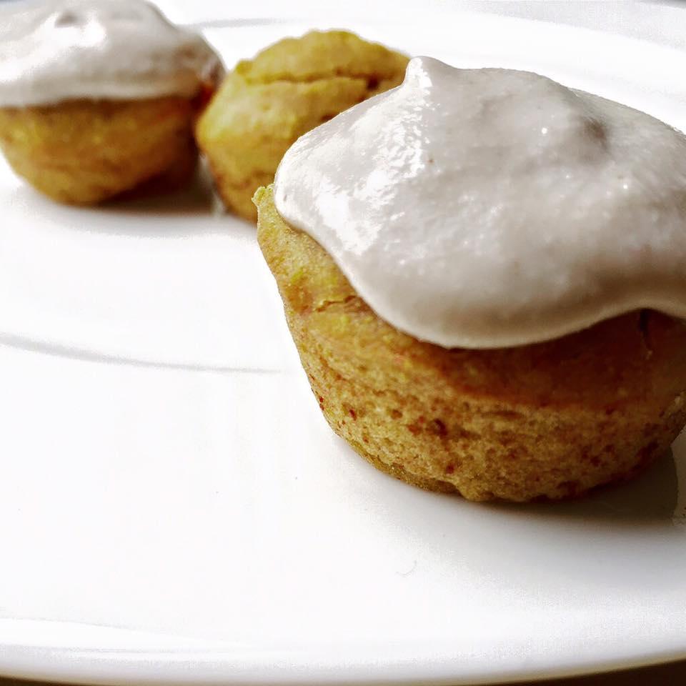 sp-cupcakes22.jpg