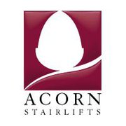 acorn stairlifts.jpg