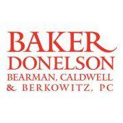 baker-donelson-squarelogo.png