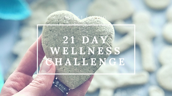 21 Day Wellness Challenge (2).jpg