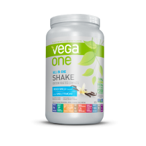 ca_vegaone_nutritionalshake_largetub_frenchvanilla_2.png