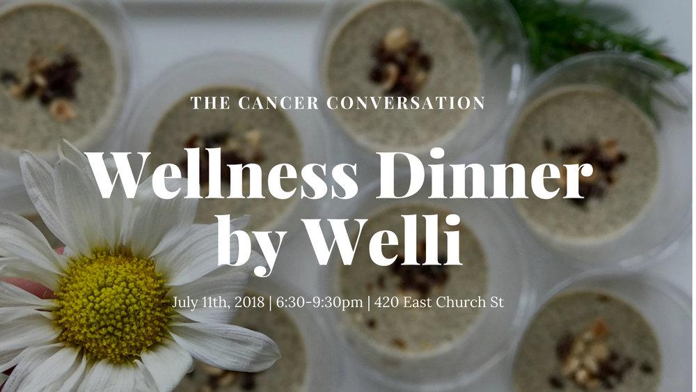 Wellness Dinner with Welli (9).jpg