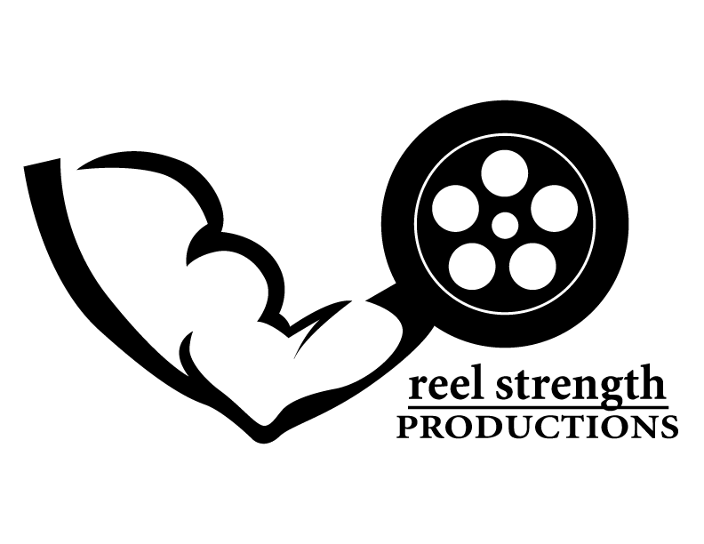 Reel Strength Productions