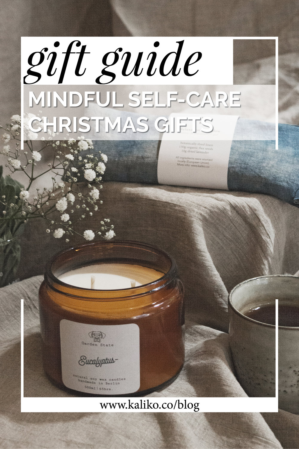 GIFT GUIDE MINDFUL CHRISTMAS SELF-CARE GIFT.jpg