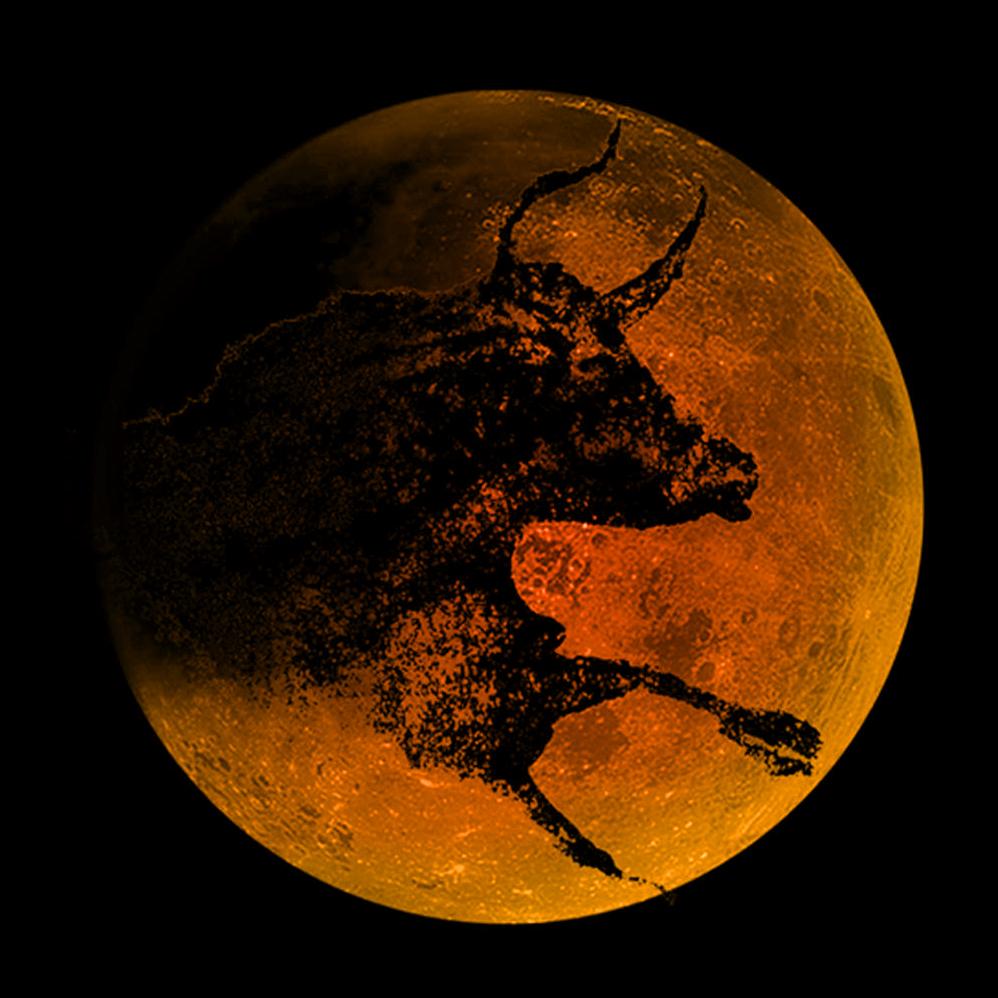 moonstone 3.jpg