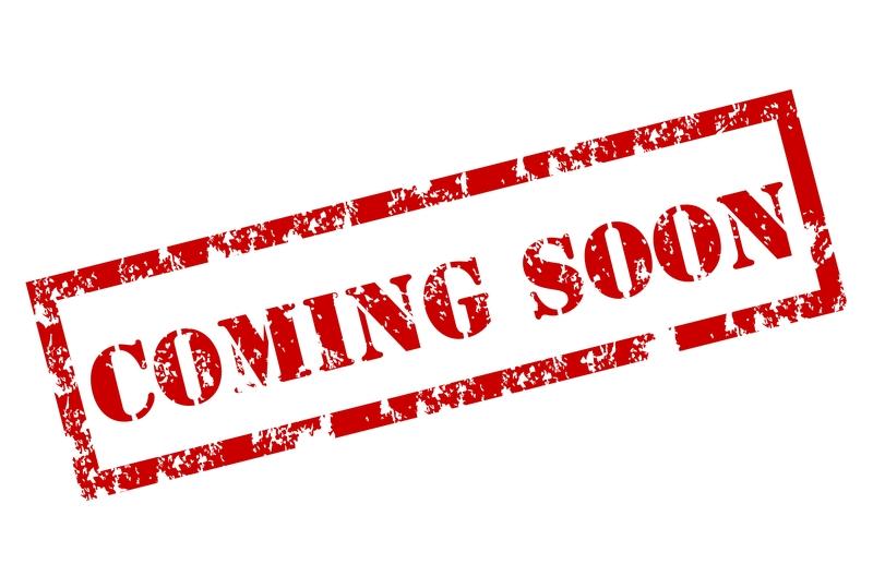 coming-soon_0.jpg