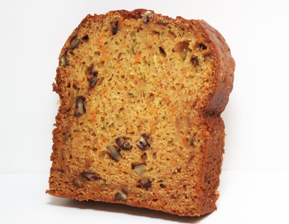 Carrot Zucchini Walnut Bread.jpg