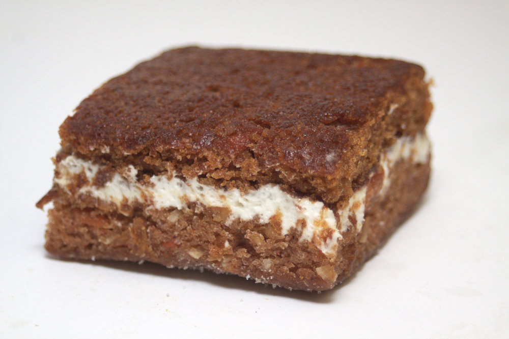 Carrot Cake with Cream Cheese Filling.jpg