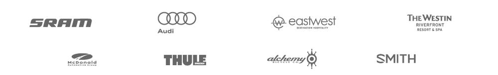 ALL_Brevet_Logos.png
