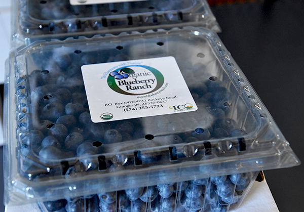 prepicked-local-organic-blueberries.jpg