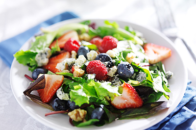 frozen-blueberries-salad.jpg