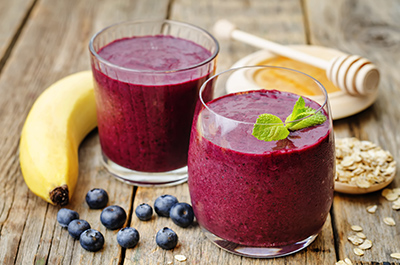 frozen-blueberries-smoothies.jpg