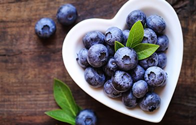 blueberry-benefits-350x222.jpg