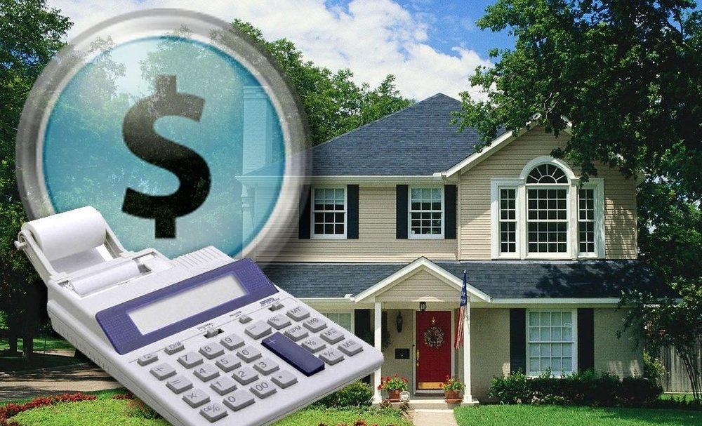 Refinance picture.jpg