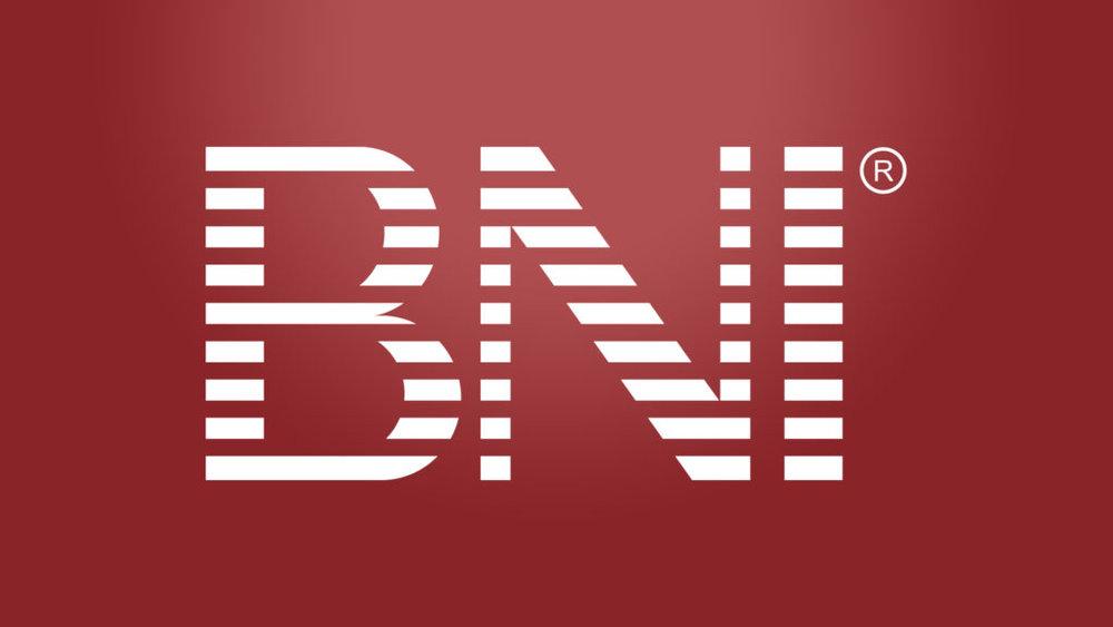 bni-logo-1024x576.jpg