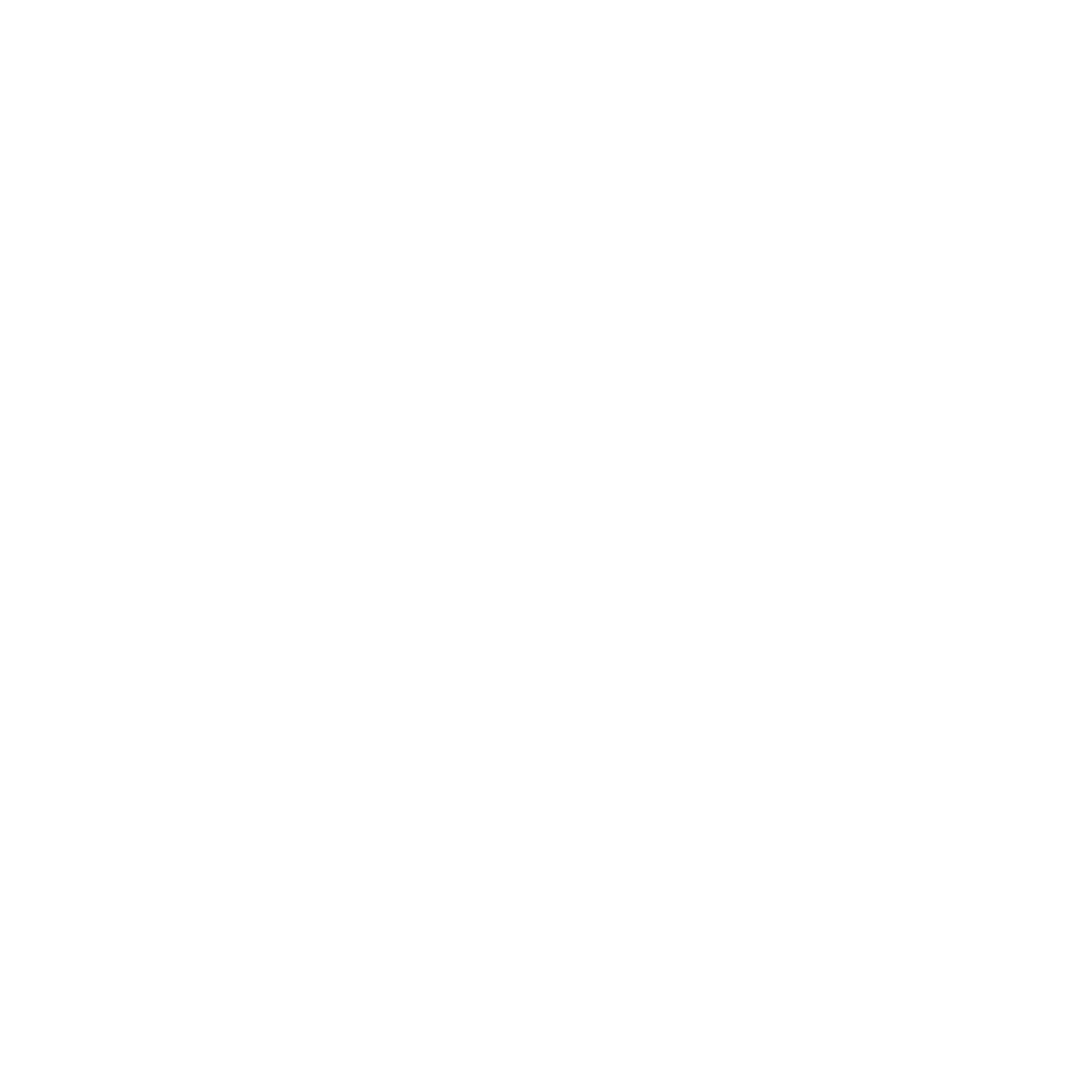 Fancy Free Nursery