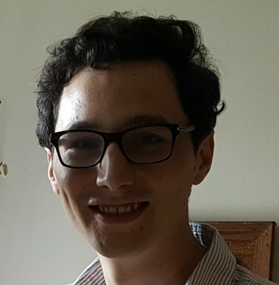 Gabriel Chaleff