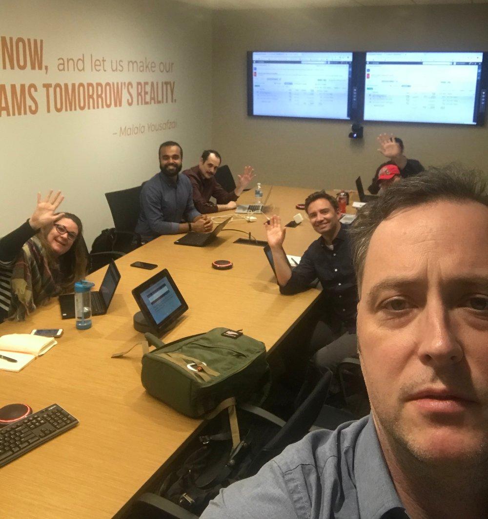Mason+Interactive+at+TCS+Ed+System.jpg