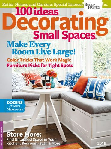 100-ideas-small-spaces.jpg