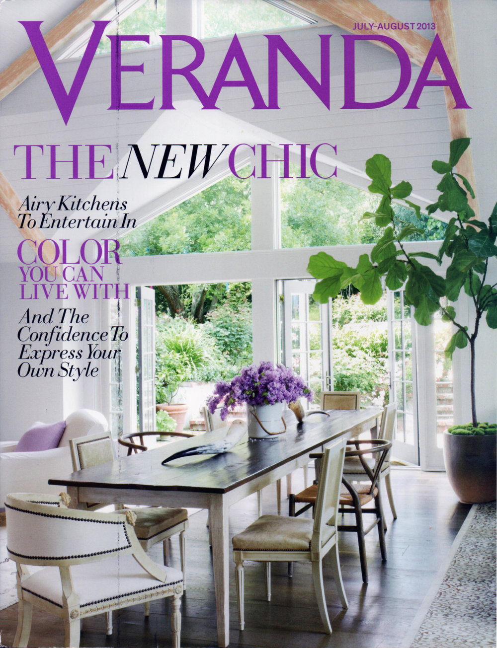veranda cover 7:13.jpeg
