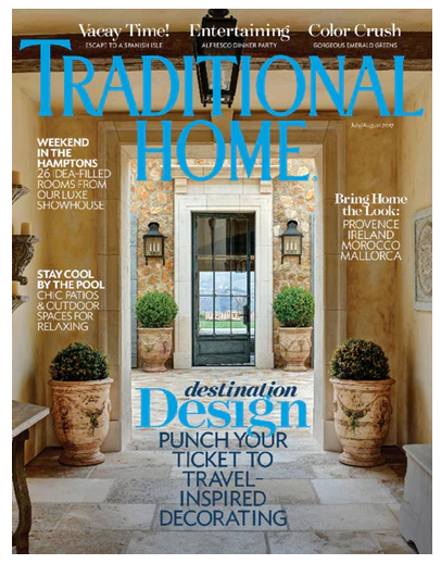 trad-home july17-cover.png