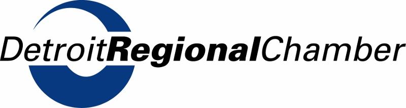 detroit-regional-chamber.jpg