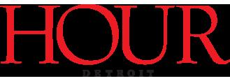 hour-detroit-logo.png