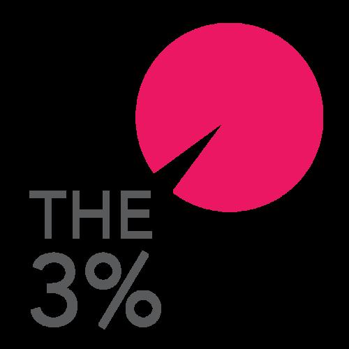 3_twitter-logo.png