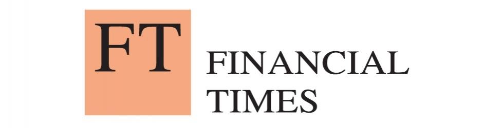 Financial-Times-Masthead.jpg