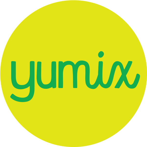 YUMIX | READY-TO-GO COCKTAILS