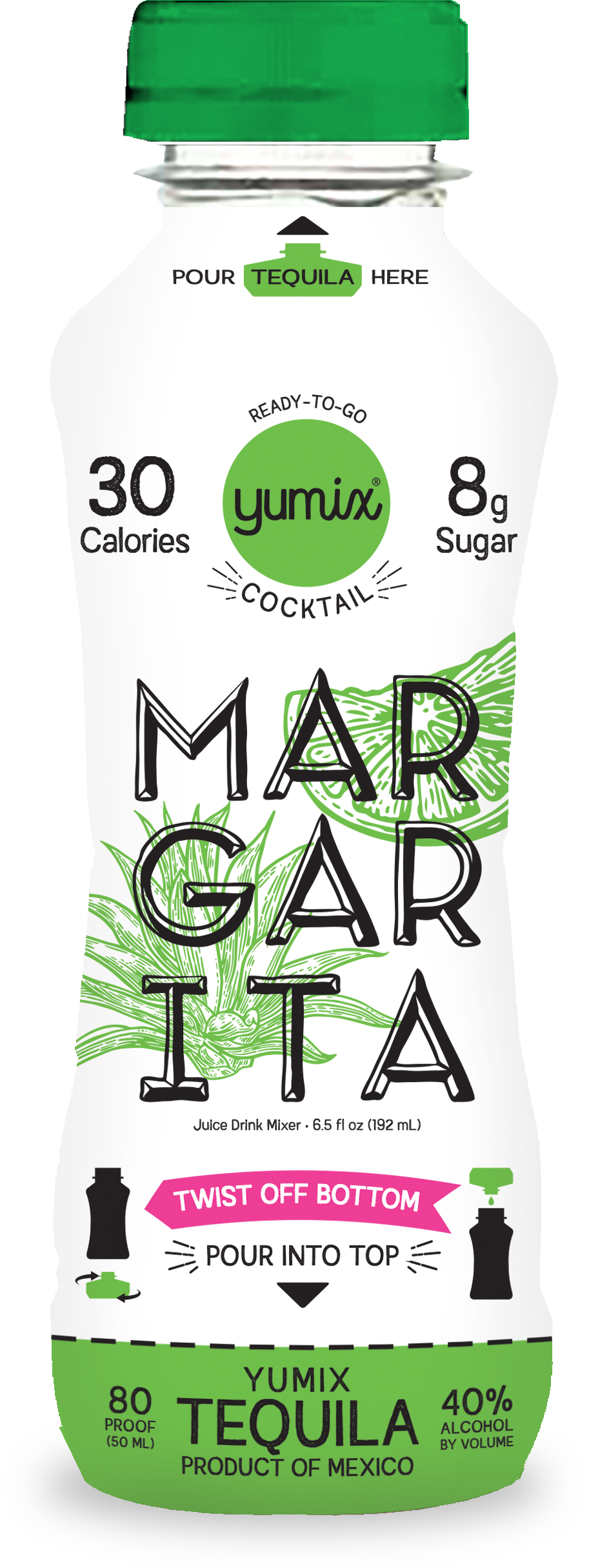 yumix-marg.png