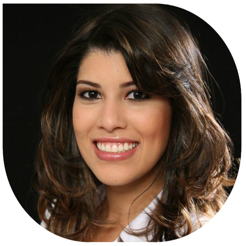 dra-jeane-rocha-martins-pediatra-brasilia-asa-norte-alergista-pediatrica