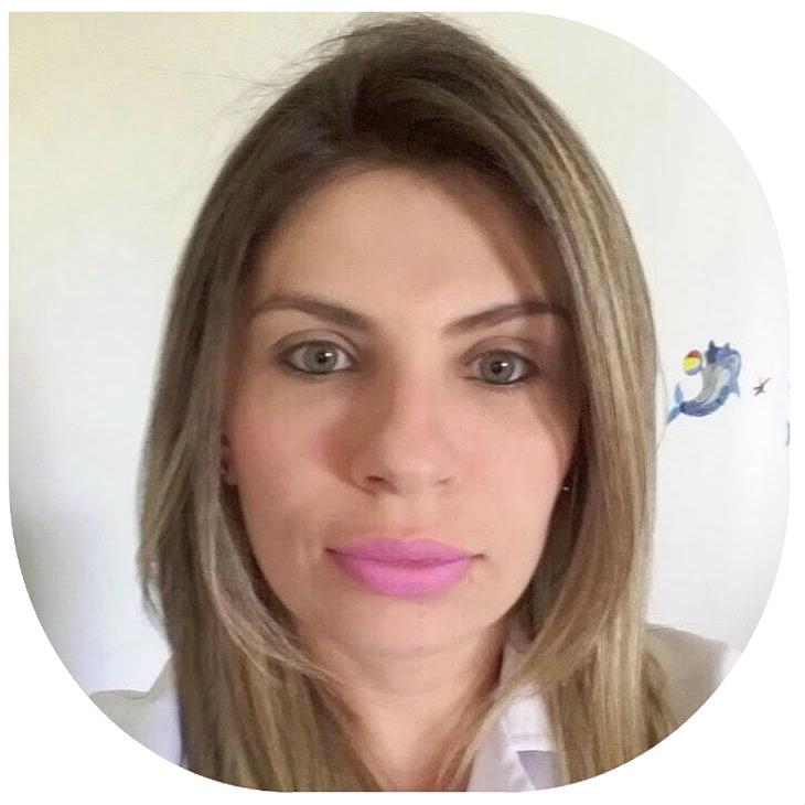 Dra. Polyana Gil Nunes Castelo Branco